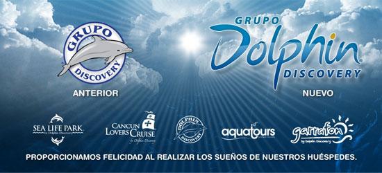 ¡Promociones especiales para Quintanarroenses!