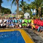 01 Grupo Dolphin Discovery reconocido como Súper Empresa 2013