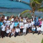 02 Grupo Dolphin Discovery reconocido como Súper Empresa 2013
