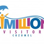 Dolphin Discovery Cozumel celebra su 15 aniversario y recibe al visitante 1Millón