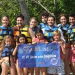 Dolphin Discovery Tortola 1