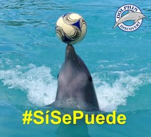 Selección Mexicana de Fútbol Femenil Sub 20 en Grand Cayman