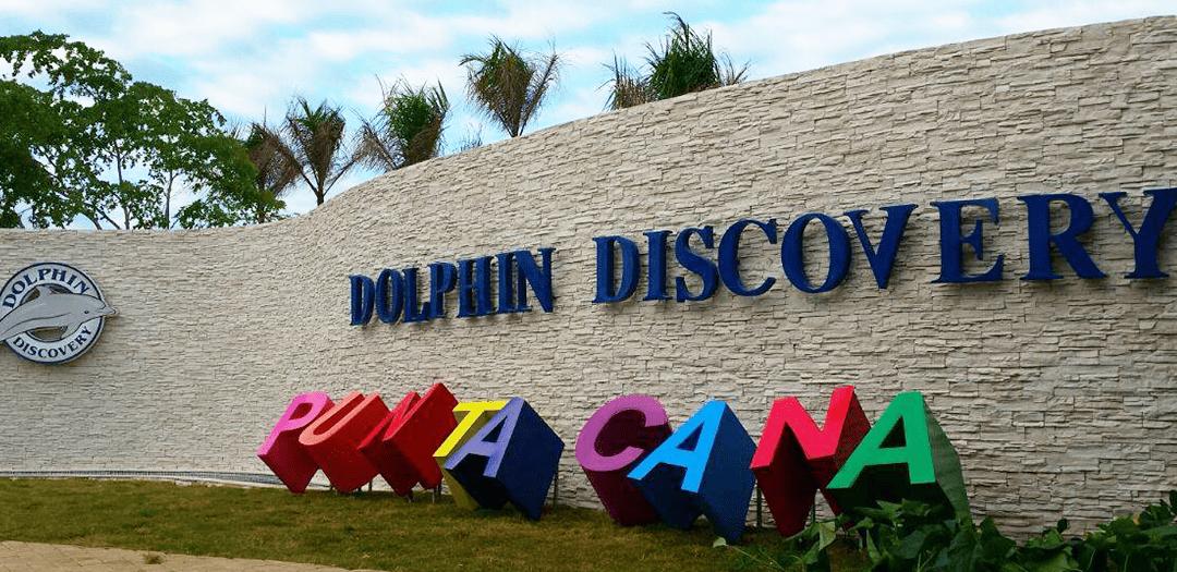 ¡A festejar en Punta Cana!